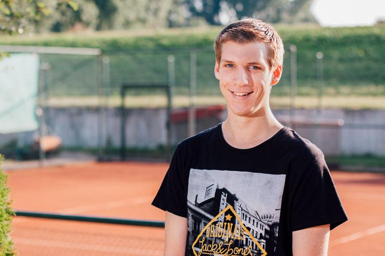 Steffen Heindricks